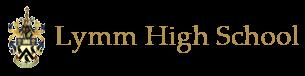 Lymm High School