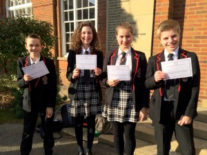 Maths-Finalists-300x225