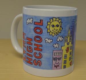 mug-1-300x279