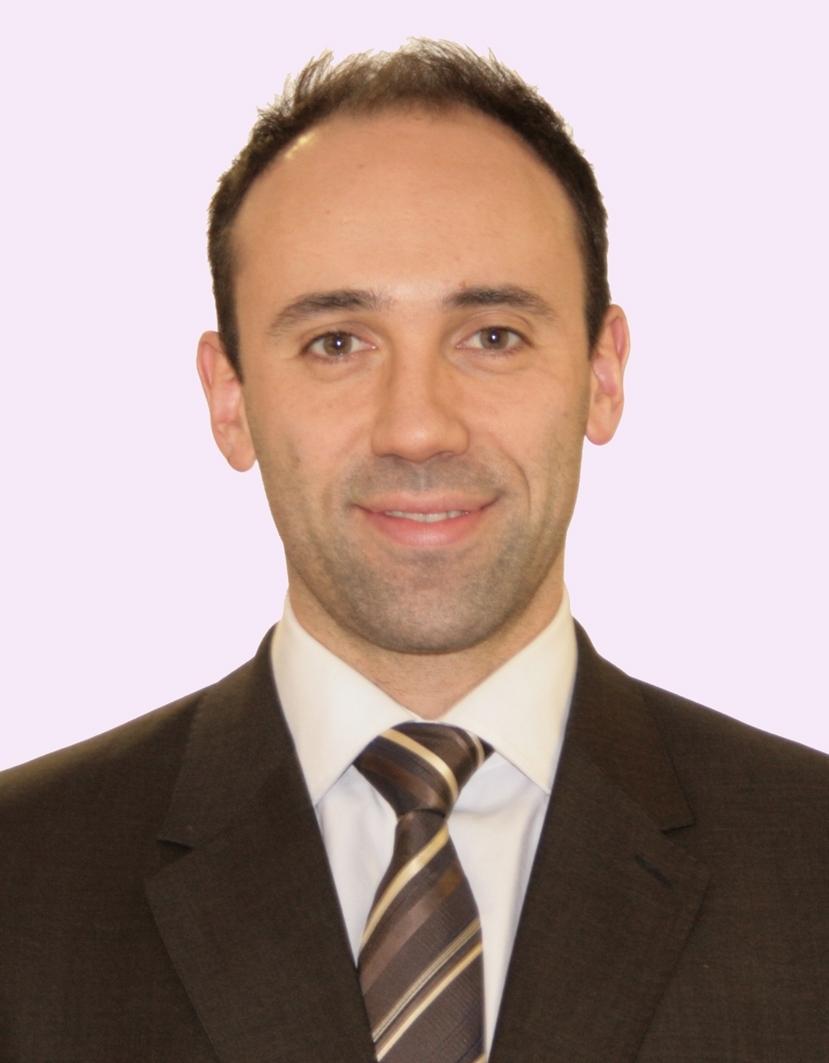 TT Antony Scott W