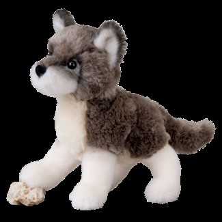 Walton mascot