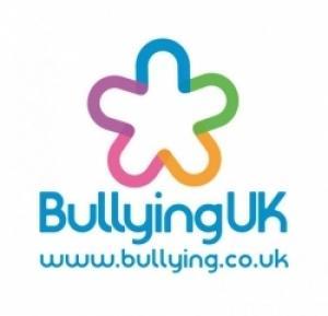 Charity-bullying-uk-logo