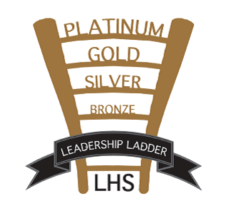 The leadership ladder