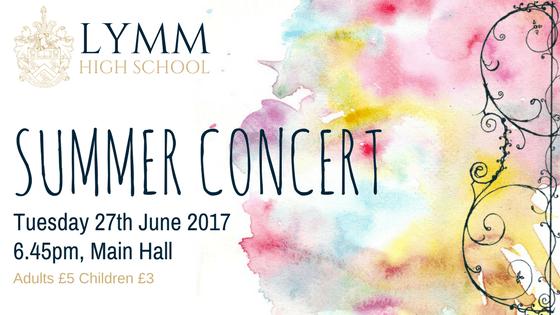 Summer Concert PNG WEB