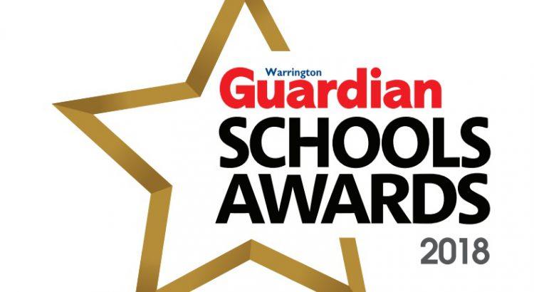 the warrington guardian schools awards lymm high school. Black Bedroom Furniture Sets. Home Design Ideas